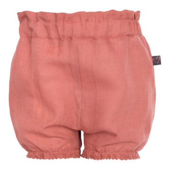 Rose Dawn Bernice Baby Bloomers